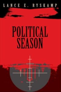 politicalseason2