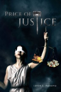priceofjustice